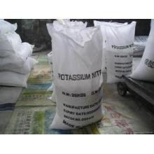 Fosfato monopotássico, MKP Agricultura Grau
