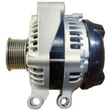 Land ontdekking 2.7L Alternator