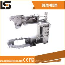 Zubehör für gestellmontierte Aluminium-Druckguss-Nähmaschinen