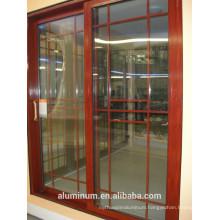 Aluminium Profile Door