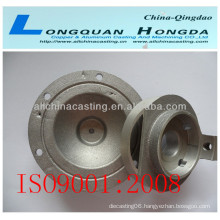 sand casting auto parts,fashion good quality newest die casting