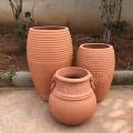 Small Size Flower Planter Pots For Garden Decoration