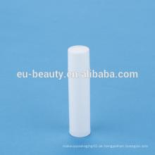 Kugelschreiber Typ Rundform Lippenstift