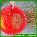 Electricity Pelletizer Machine for Animal Feeds Pet Food Floating Fish Feed