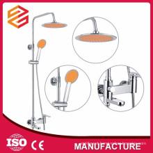 cheap bathroom shower sets bath shower set mixer