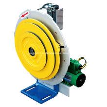 Reguladores de velocidad de ascensores MRL ≤1.75m / s