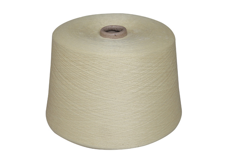 Raw Meta Aramid Yarn