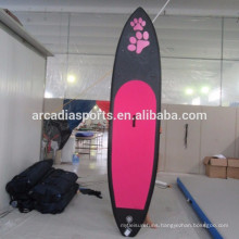 Best Price Inflatable SUP Paddle Board Surfing Bodyboards
