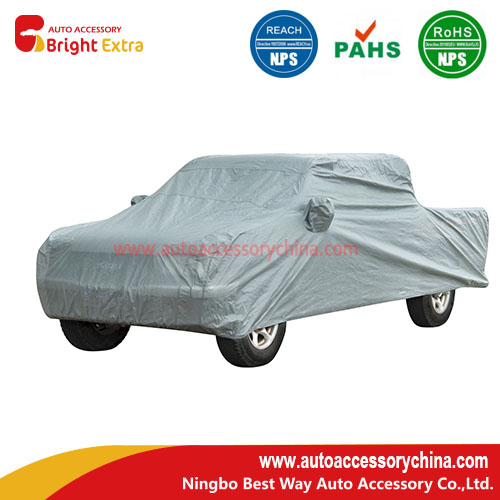 Best Car Cover For Indoor Storage