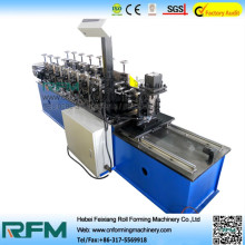 Light Gauge Steel Stud Track Framing Machine