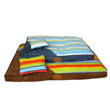 2016 Hot Sell Pet Bed