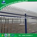 El mejor descuento 6x6 que refuerza valla de malla de alambre soldada productos innovadores para la importación