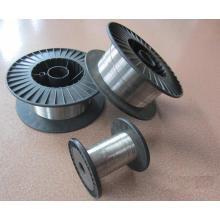 Expansion Legierung Eisen Nickel Cobalt Kovar 4j29 Wire Preise
