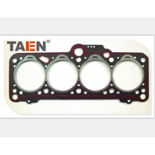 Iron Cylinder Head Gasket From China Factory Directly