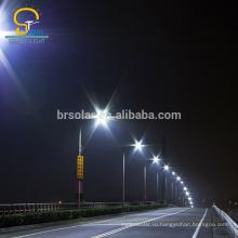 Высокая конструкция безопасности встроенный светодиодный уличный свет