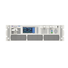 1500V 18000W Power Supply, teknologi APM