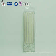 Promotional New Designed Taper Candle for Decoration