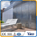 perforated metal cover perforated metal panel,perforated metal strips