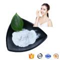 Precio farmacéutico cas 69-72-7 polvo de ácido salicílico