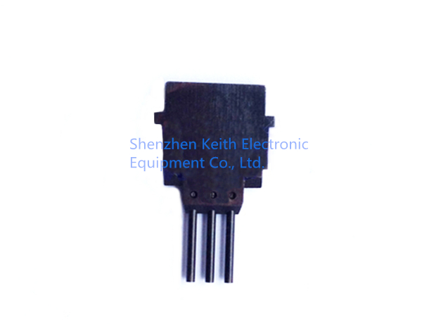 X02g52201 Back Up Pin