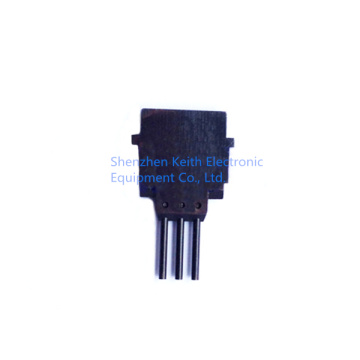 X02G52201 Panasonic AI BACK UP PIN RHS2B RL131