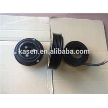 Автоматическая муфта компрессора кондиционера для Hyundai Elantra