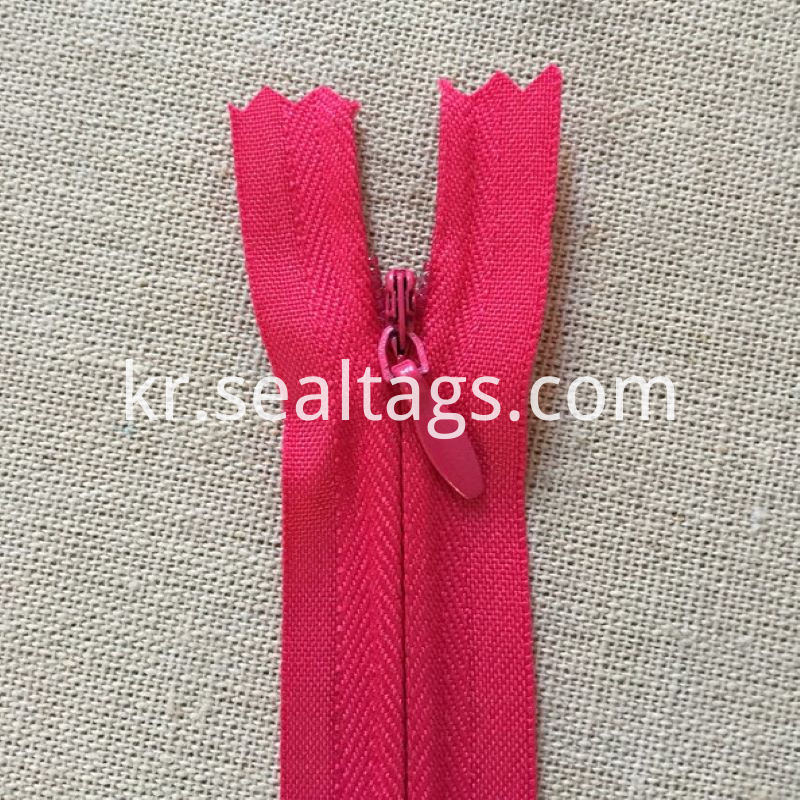 Zippers For Sewing