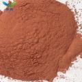Venda quente 99,8% preço do pó de cobre