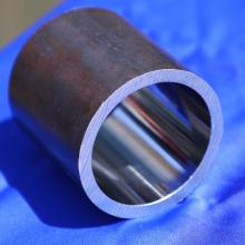 ST52 honed steel tubing for hydraulic cylinder barrel