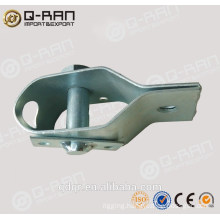 Factory Direct Supply Wire Strainer, Wire Tensioner