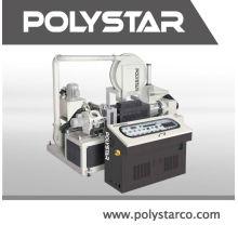 Máquina de pelletización de espuma PE