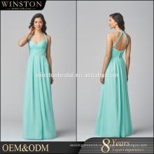 Мода профессиональный лучший экстравагантные платья свадебные платья