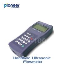 TDS-100H Handheld Water Flow Meter