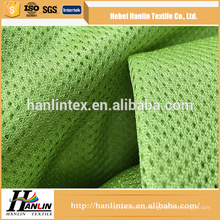Cheap And High Quality polyester polyester mesh fabric transparent