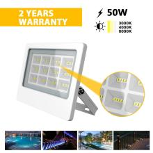 50W Outdoor LED Flutlicht