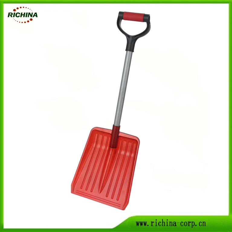Small Snow Shovel