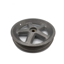 High Pressure Gravity Precision Metal Products Made Die Casting