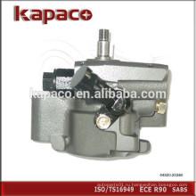 Усилитель рулевого управления для Toyota ST191 44320-20380