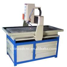 pedra do CNC gravura máquina JK-6090