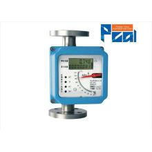 HT-50 Metal Float Flowmeter for rotameter