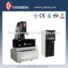 Machine électrique à étincelles CNC