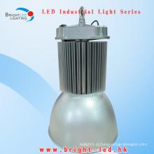 IP 65 180W LED Highbay Luzes