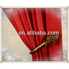 extension curtain hooks