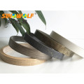 Best Quality High End Custom ABS Edge Banding