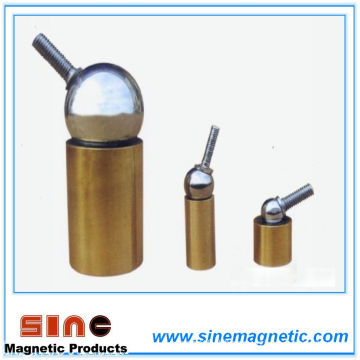 NdFeB Magnet Ball Universal Joint