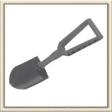 Army Nylon Handle Folding Shovel (CL2T-SF305N)