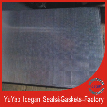 Single Flush Double Double Non - Asbestos Compound Sheet with Gasket