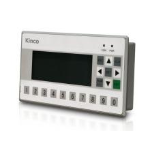 """Kinco 4.3 """"FSTN MD304L Text Panel Display HMI"""