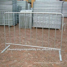 Cheap Galvanized Temporary Pool Fence
