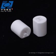 petits capteurs isolants en céramique al2o3